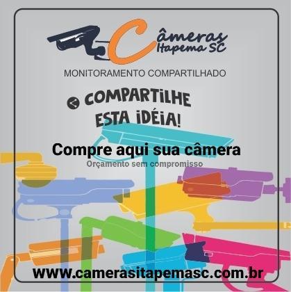 logo de cameras